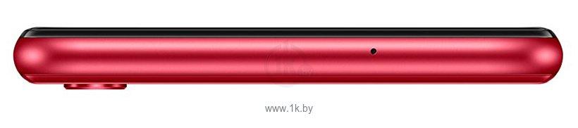 Фотографии Huawei Honor 8X 4/64Gb (JSN-L21)