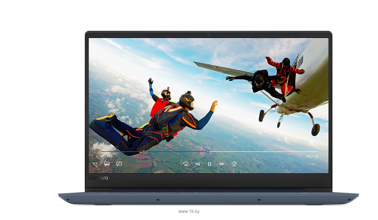 Фотографии Lenovo IdeaPad 330S-15IKB (81F5017URU)