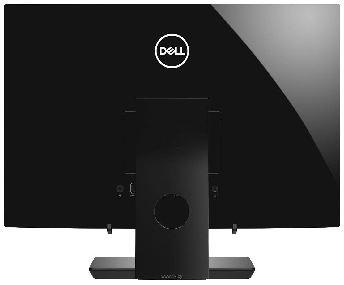 Фотографии Dell Inspiron 22 3280-4486