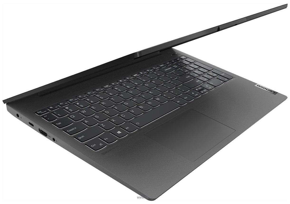 Фотографии Lenovo IdeaPad 5 14ARE05 (81YM00CFRK)