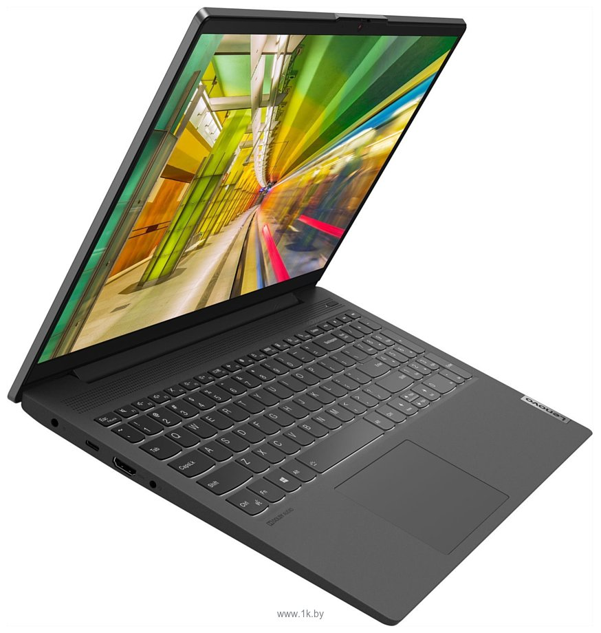Фотографии Lenovo IdeaPad 5 14ARE05 (81YM00CFRK)