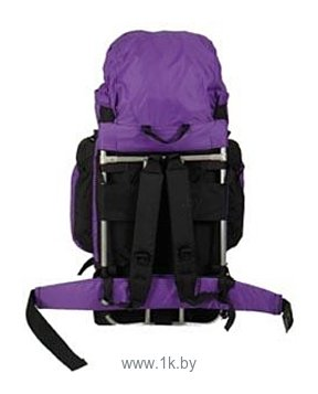 Фотографии Турлан Титан 65 фиолетовый