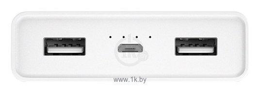 Фотографии Xiaomi Mi Power Bank 20000