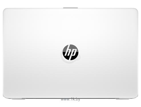 Фотографии HP 15-bw035ur (2BT55EA)