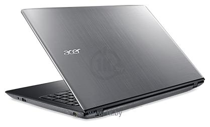 Фотографии Acer Aspire E15 E5-576G-54T1 (NX.GU2ER.013)