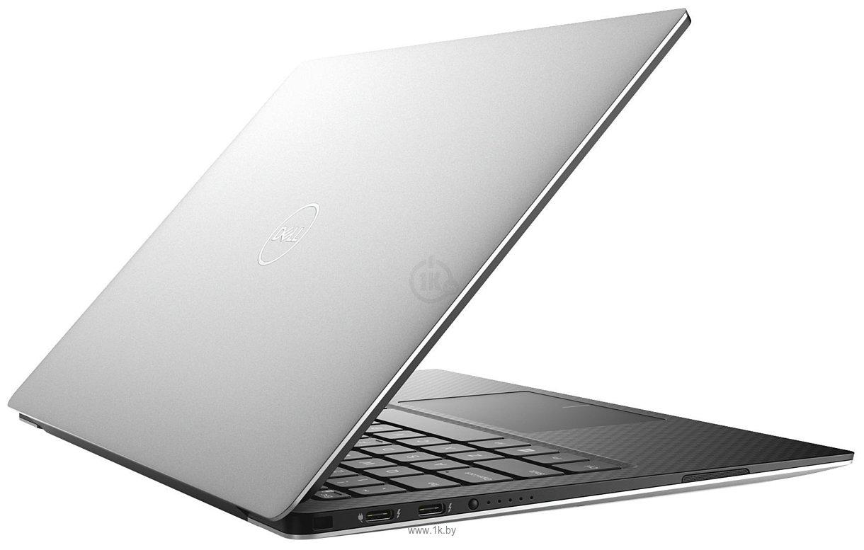 Фотографии Dell XPS 13 9370-1701