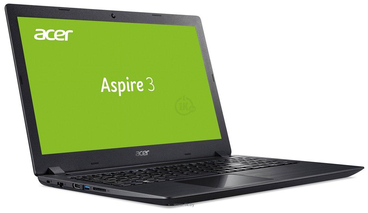 Фотографии Acer Aspire 3 A315-51-53MS (NX.GNPER.038)