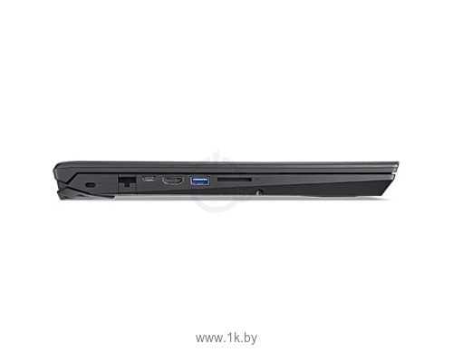 Фотографии Acer Nitro 5 AN515-52-77YX (NH.Q3XER.019)