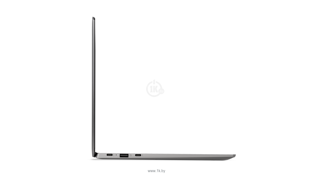 Фотографии Lenovo IdeaPad 720S-13IKB 81A8000PRK