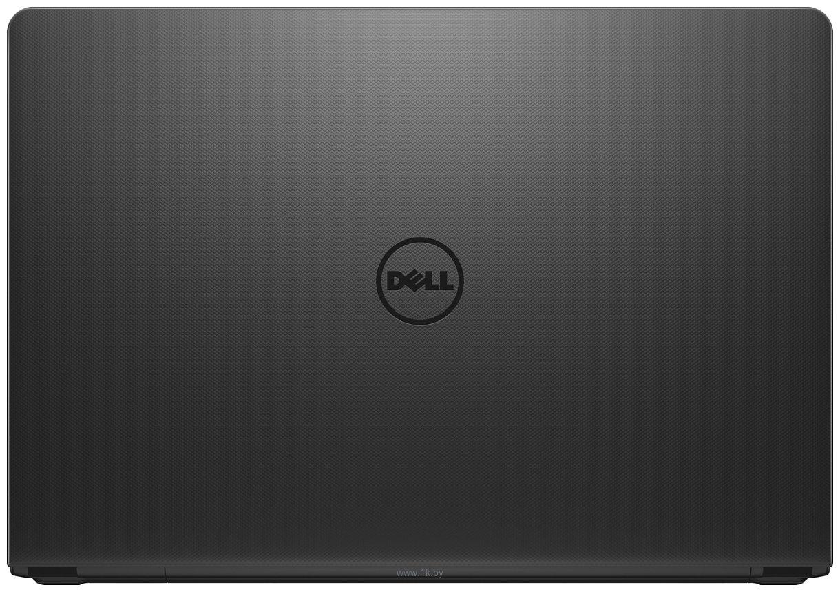 Фотографии Dell Inspiron 15 3576-5225