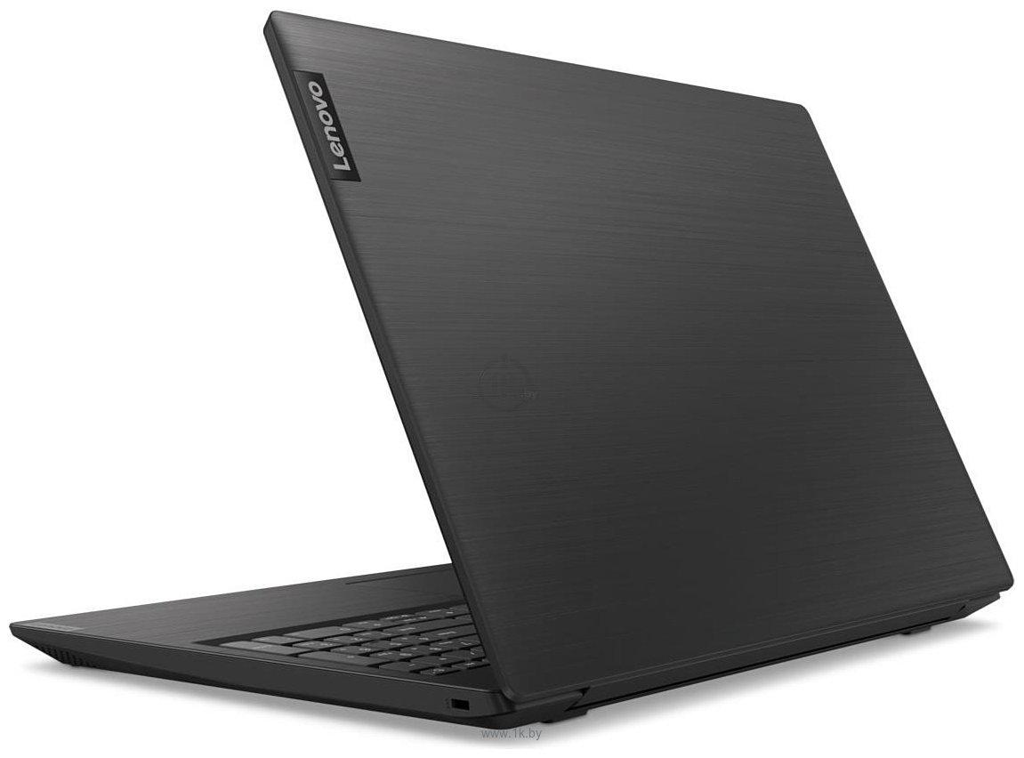 Фотографии Lenovo IdeaPad L340-15IRH Gaming (81LK00TWRE)