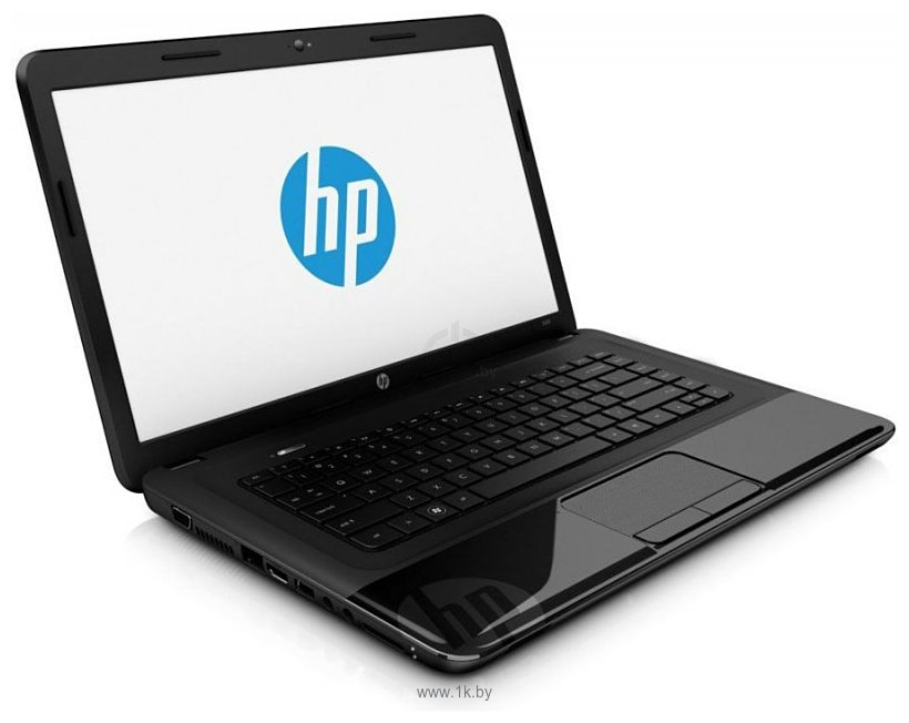 Free antivirus download for windows 81 laptop bags