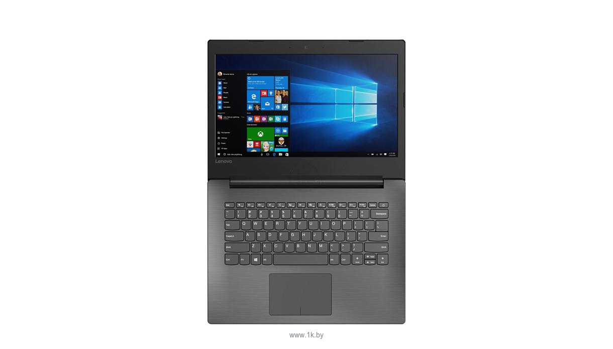 Фотографии Lenovo IdeaPad 320-15IKB (80XL001JRU)