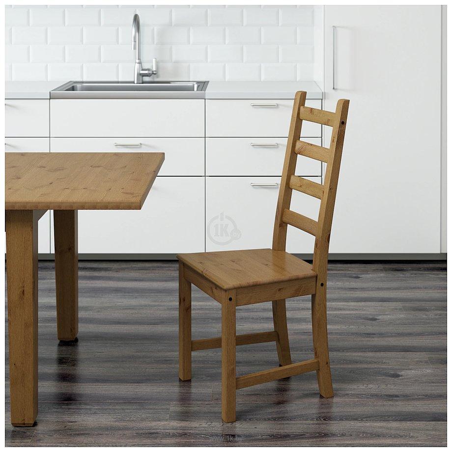 Фотографии Ikea Каустби (603.708.33)