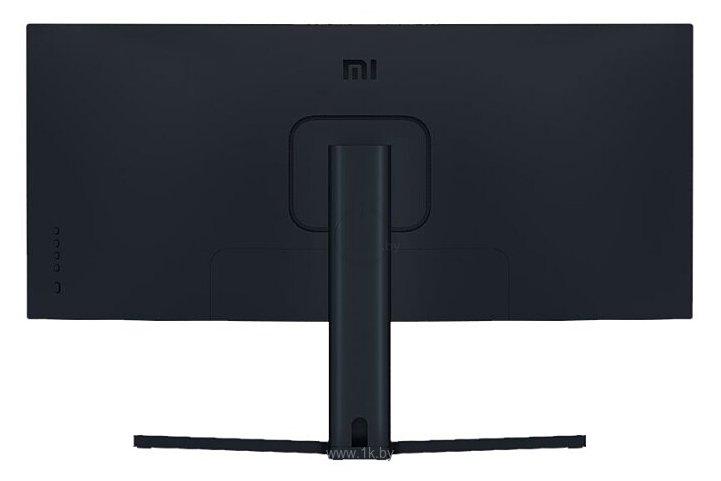 Фотографии Xiaomi Mi Surface Display