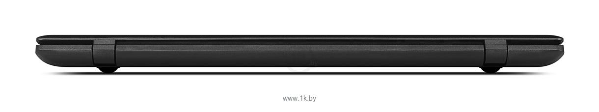 Фотографии Lenovo IdeaPad 110-15IBR (80T7003QRK)
