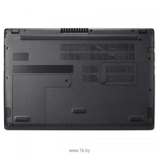 Фотографии Acer Aspire 3 A315-51-38DD (NX.H9EER.018)