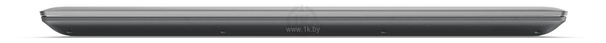 Фотографии Lenovo IdeaPad 320-15IKB (80XL01GFRK)