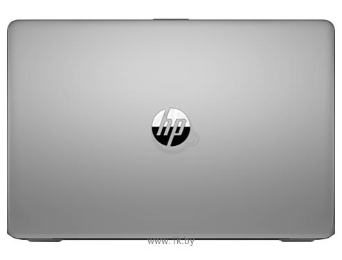 Фотографии HP 250 G6 (1WY23EA)