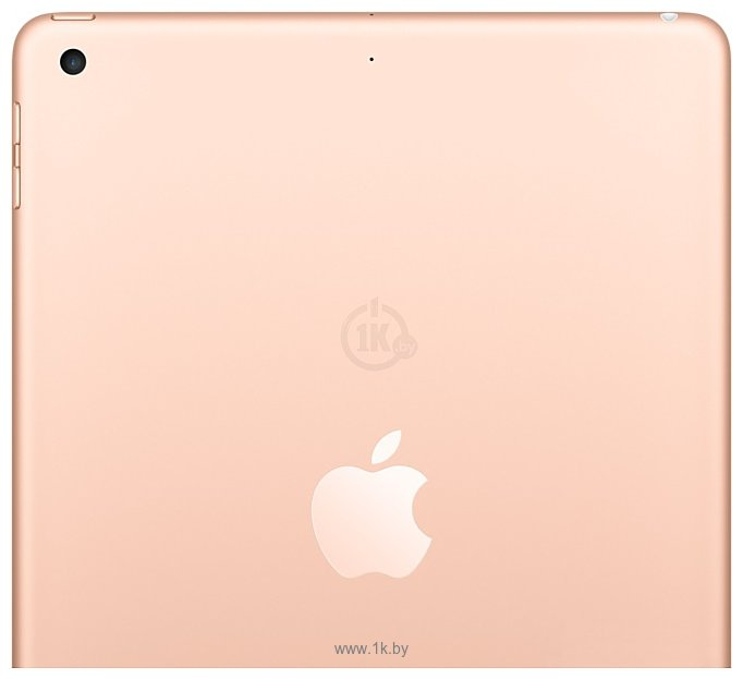 Фотографии Apple iPad (2018) 32Gb Wi-Fi