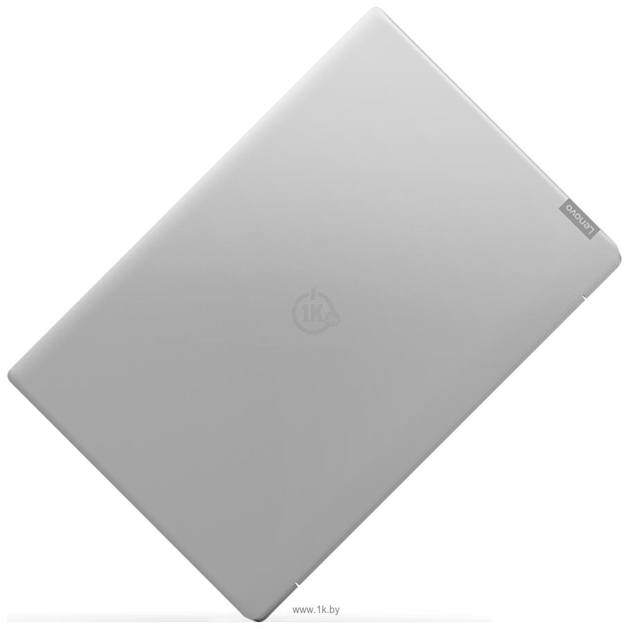 Фотографии Lenovo IdeaPad 330S-15IKB (81F500X5RU)