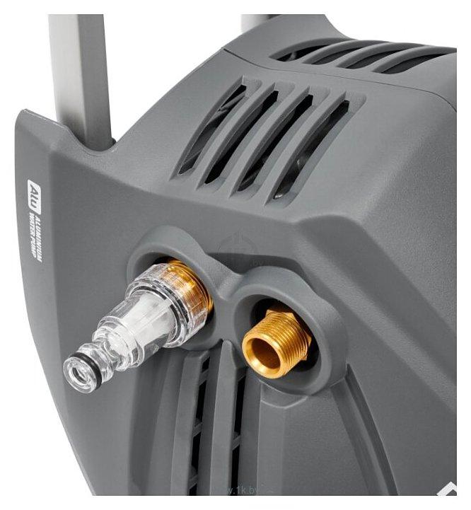 Фотографии Daewoo Power Products DAW-700 Expert