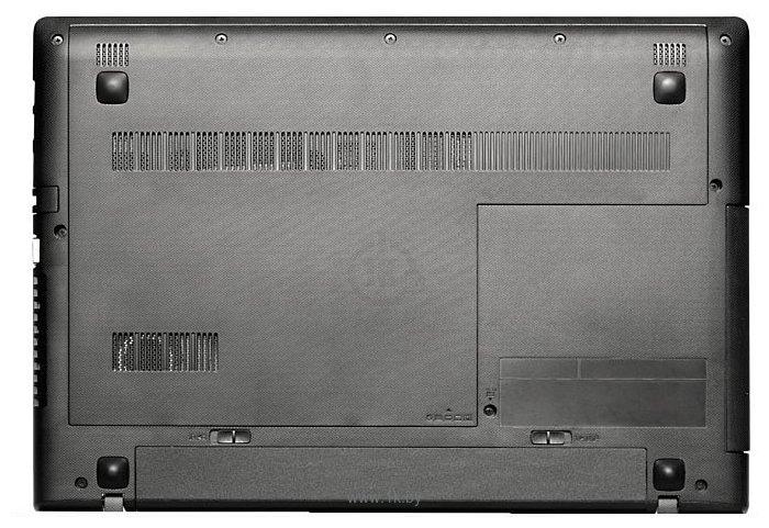 Фотографии Lenovo G50-70 (59410872)