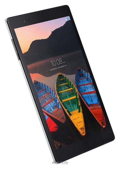 Фотографии Lenovo Tab 3 Plus 8703X 16Gb