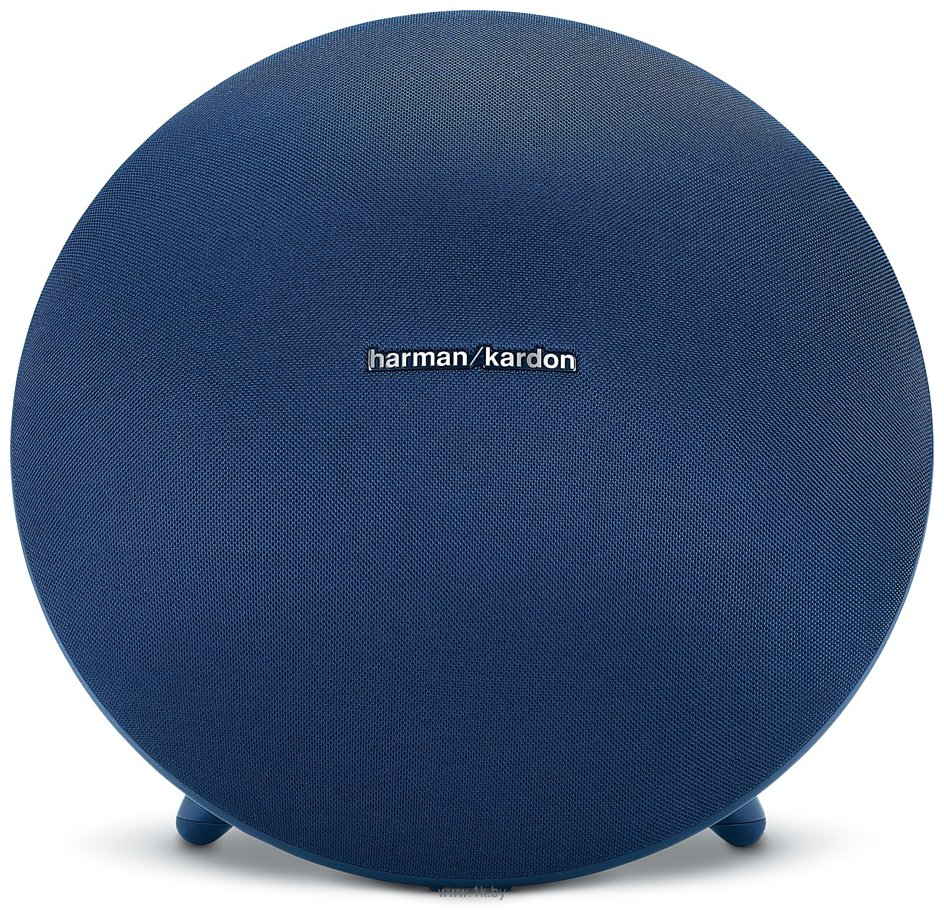 Фотографии Harman/Kardon Onyx Studio 4