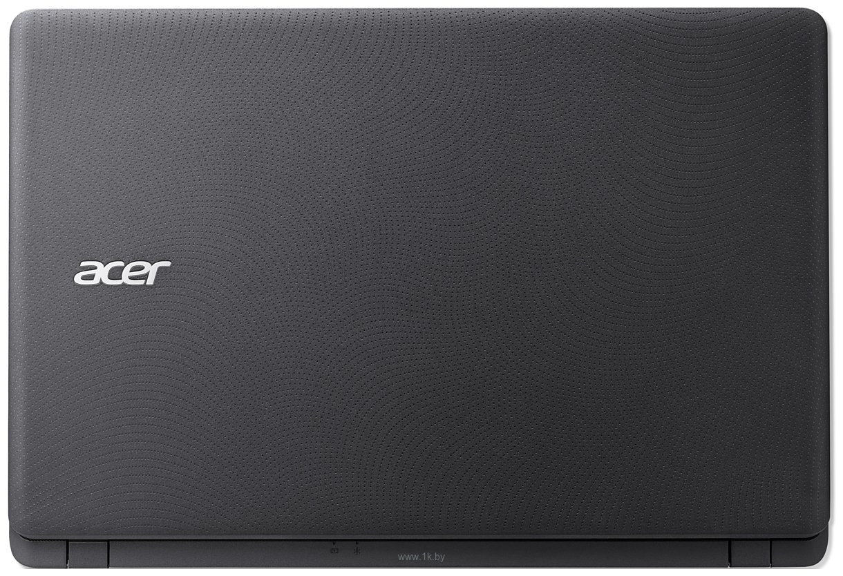 Фотографии Acer Aspire ES1-533-C8M1 (NX.GFTER.044)