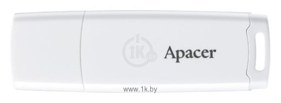 Фотографии Apacer AH336 8GB