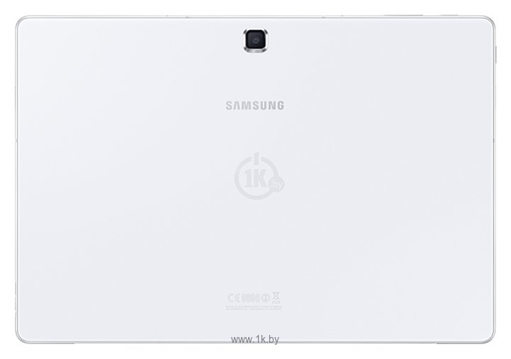 Фотографии Samsung Galaxy TabPro S 12.0 SM-W700 128Gb