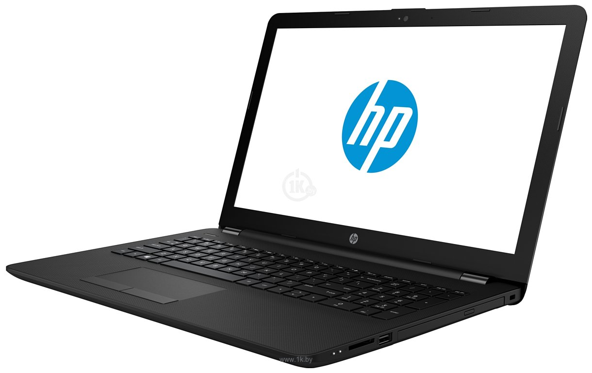 Фотографии HP 15-rb028ur (4US49EA)