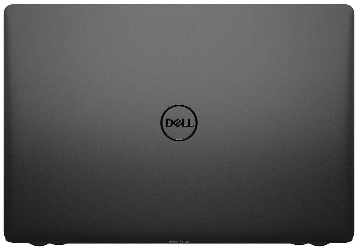 Фотографии Dell Inspiron 15 5570-7833