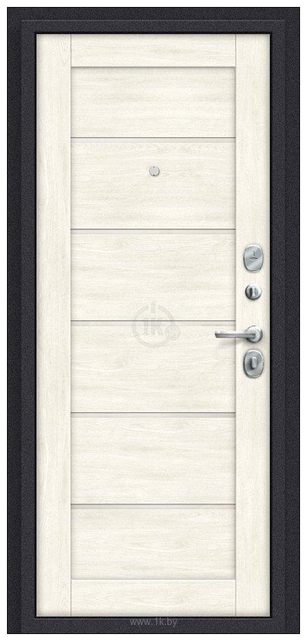 Фотографии el'Porta Porta S 4.22 (Graphite Pro/Nordic Oak)