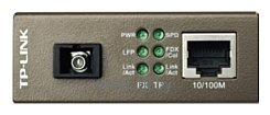Фотографии TP-LINK MC111CS