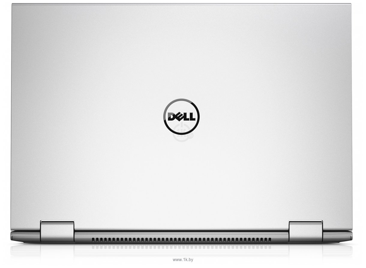 Фотографии Dell Inspiron 11 3147 (3147-9229)