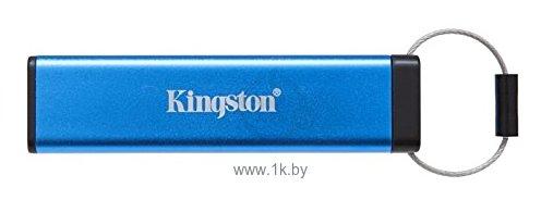 Фотографии Kingston DataTraveler 2000 32GB