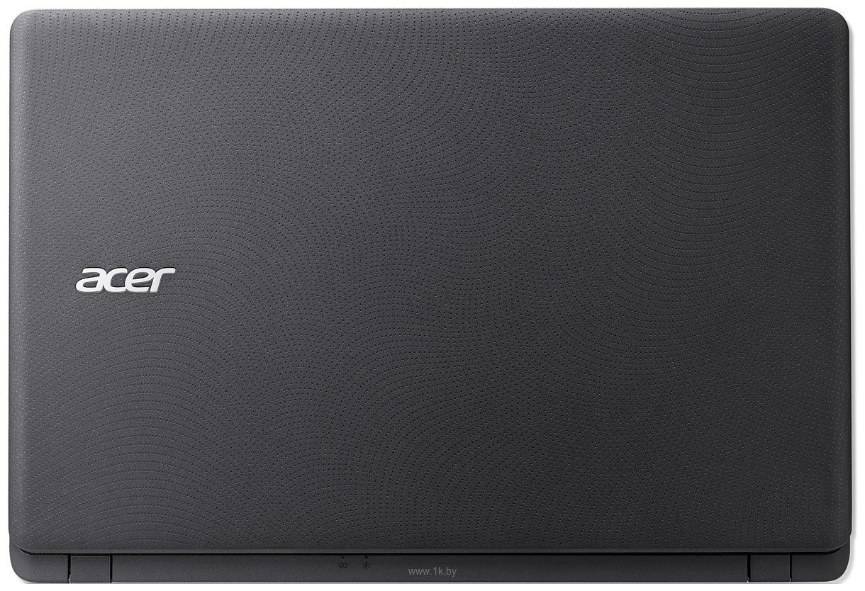 Фотографии Acer Aspire ES1-533-P8B8 (NX.GFTEU.032)