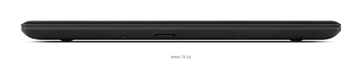Фотографии Lenovo IdeaPad 110-15ACL (80TJ00F4RA)