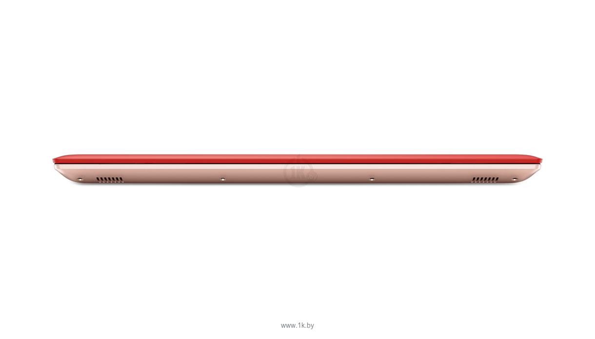 Фотографии Lenovo IdeaPad 320-15IAP (80XR00EKRU)