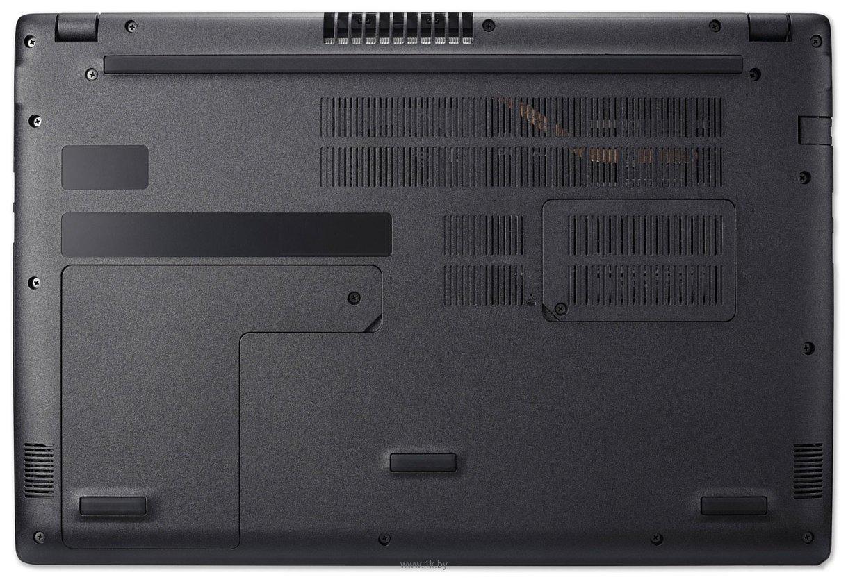 Фотографии Acer Aspire 3 A315-51-366S (NX.H9EEU.014)