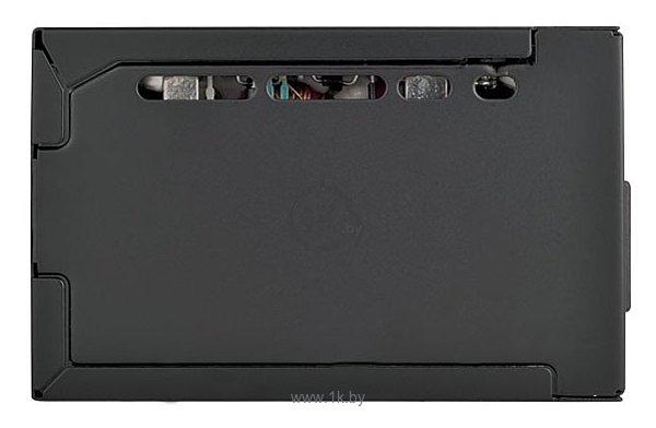 Фотографии SilverStone SST-ST30SF 300W