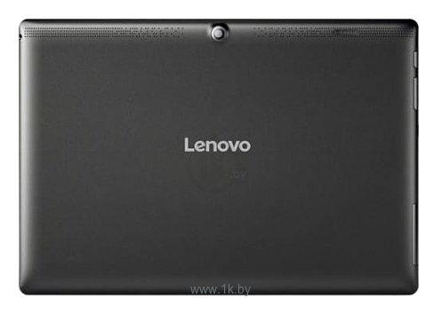 Фотографии Lenovo TAB 10 TB-X103F 16Gb