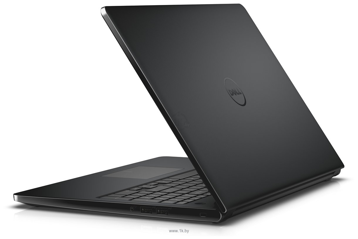 Фотографии Dell Inspiron 15 3567 (3567-1137)