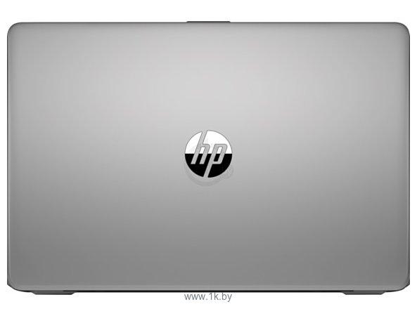 Фотографии HP 250 G6 (1XN69EA)