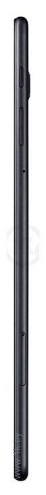 Фотографии Samsung Galaxy Tab A 10.5 SM-T595 32Gb