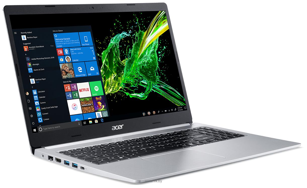 Фотографии Acer Aspire 5 A515-54G-57LM (NX.HN4EU.005)