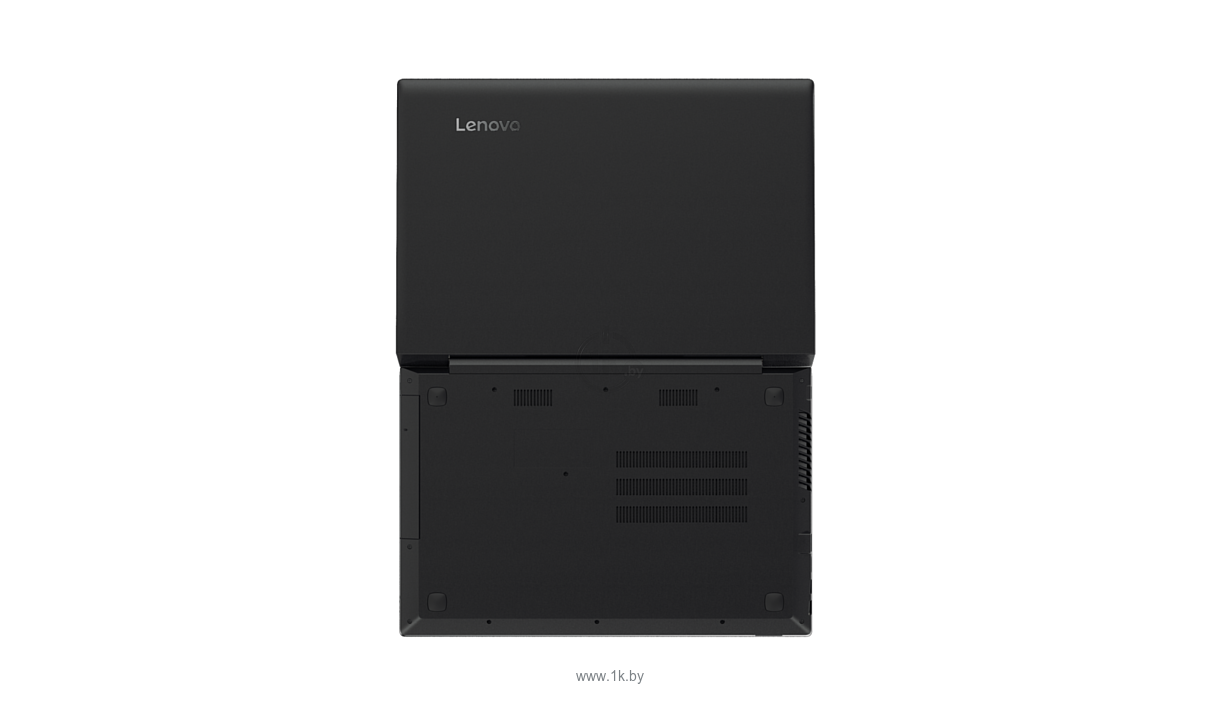 Фотографии Lenovo V110-15IAP (80TG00GARK)