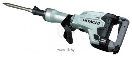 Фотографии Hitachi H65SB3